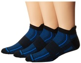 Wrightsock Stride Tab 3 Pack