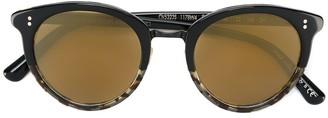 Oliver Peoples 'Spelman' sunglasses