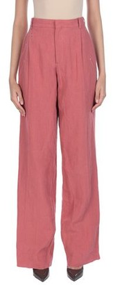 Y/Project Casual trouser