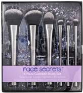 Face Secrets Cosmetic Brush Set