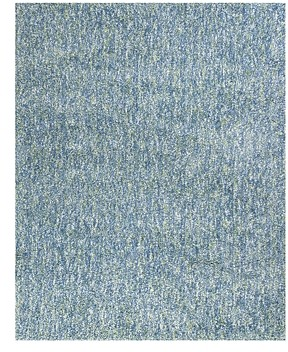 Kas Bliss Heather 1588 Area Rug, 5' x 7'