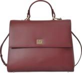 HUGO BOSS Bespoke Medium Top Handle bag