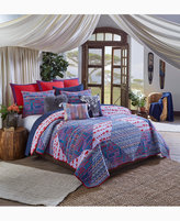 Blissliving Home Kimbiya King Quilt Set