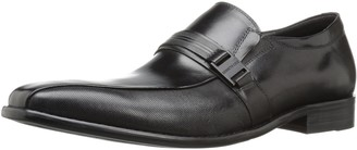 Kenneth Cole New York Men's Charm-ing Slip-On Loafer