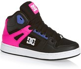 DC Rebound Se G Shoes