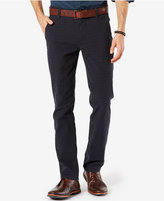 Dockers Alpha Slim-Fit Stretch Twill Pants