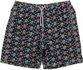 MC2 Saint Barth Swim trunks - Item 47196982