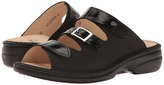 Finn Comfort Anacapa-S Women's Sandals