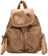 See by Chloe Joyrider backpack