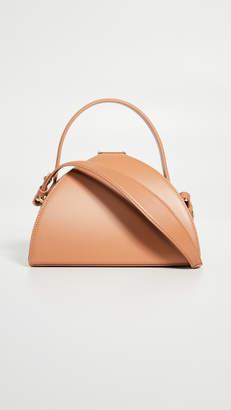 Pandora Mlouye Bag