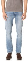 Levi's Needle Narrow Fit Jeans