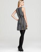 BCBGeneration Dress - Micro Pleats
