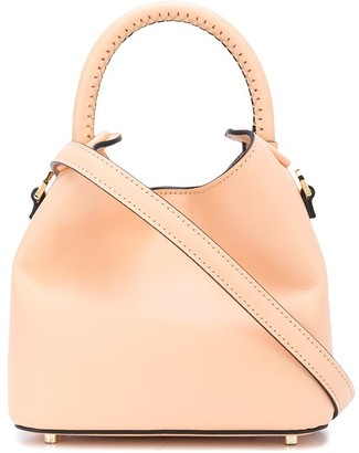 Elleme Madeleine mini bag