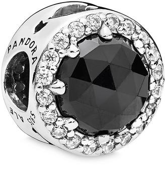 Disney Evil Queen Black Magic Charm by Pandora Jewelry