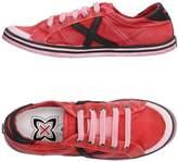 Munich Low-tops & sneakers - Item 11446405