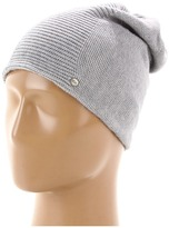UGG Madison Slouch Hat Knit Hats
