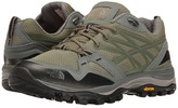 The North Face Hedgehog Fastpack Women's Shoes