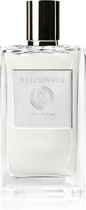 Mizensir Incensum Eau de Parfum
