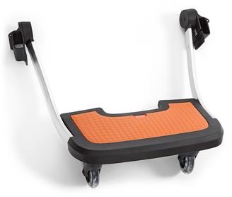 Diono Quantum Hop & Roll Buggy Board