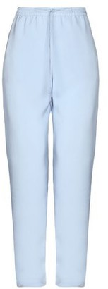 Humanoid Casual pants