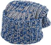 Inverni Hats - Item 46534326