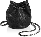Deux Lux Chain Mini Bag - 100% Exclusive