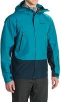 Marmot Spire Gore-Tex® Jacket - Waterproof (For Men)