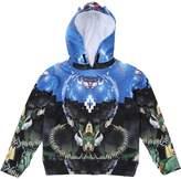 Marcelo Burlon County of Milan Sweatshirts - Item 12101680