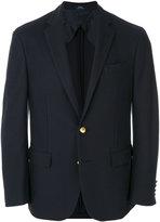 Polo Ralph Lauren button up blazer