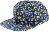 Au Jour Le Jour Hats