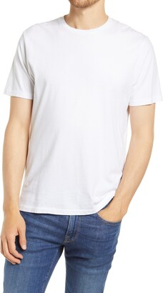 Frame Perfect Classic T-Shirt