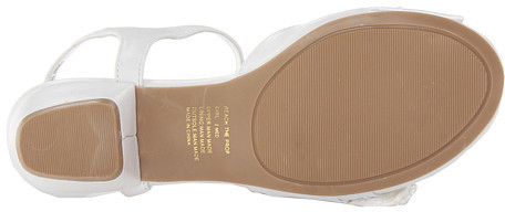 Kenneth Cole Reaction Reach The Prop (Little Kid/Big Kid)
