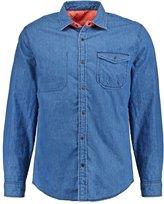Converse Shirt Indigo