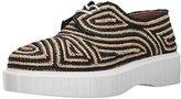 Robert Clergerie Women's Paga Fashion Sneaker