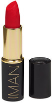 Iman Luxury Moisturizing Luxury Moisturizing Lipstick
