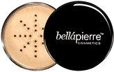 Bellapierre Bella Pierre Mineral Foundation, Ivory, 0.3-Ounce