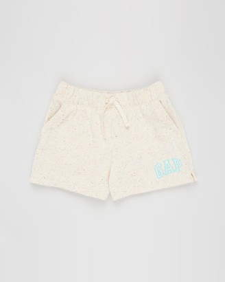 Gapkids Arch Shorts - Teens