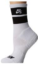 Nike SB Elite SB Skate Crew Sock
