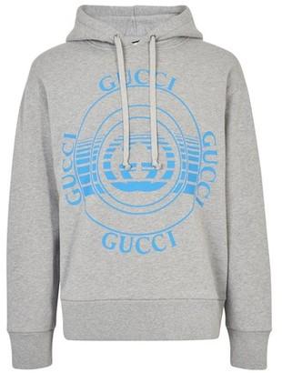 Gucci Target hoodie