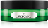 The Body Shop Drops of YouthTM Bouncy Sleeping Mask