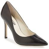 BCBGeneration Women's 'Treasure' Pointy Toe Pump