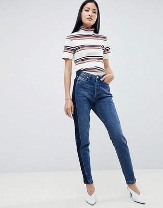 Gestuz Buggie Slim Jeans