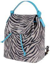 Roberta Gandolfi Backpacks & Bum bags