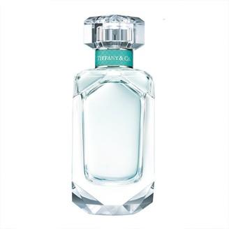 Tiffany & Co. Eau De Parfum For Her 75Ml