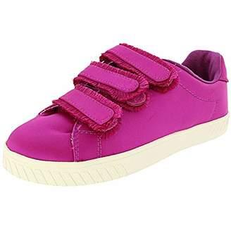 Tretorn Women's CARRYFRG7 Sneaker