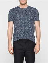 Calvin Klein Jalvin T-Shirt