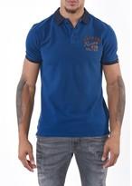 Kaporal 5 Cotton Polo Shirt