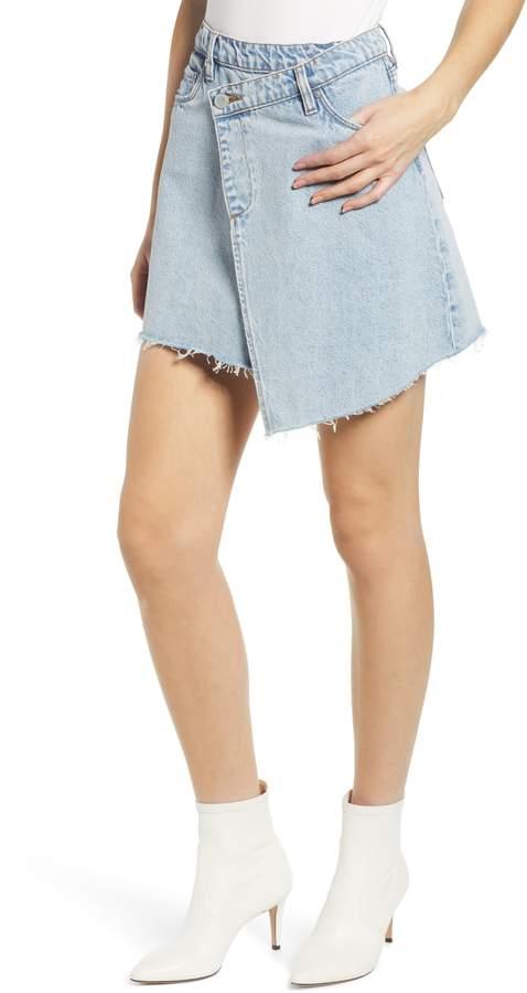 938bf175e9 Blank NYC Mini Skirts - ShopStyle