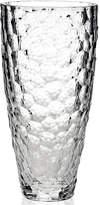 "Vera Wang Wedgwood Sequin 9"" Vase"