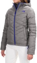 The North Face Destiny Down Ski Jacket - 550 Fill Power (For Women)